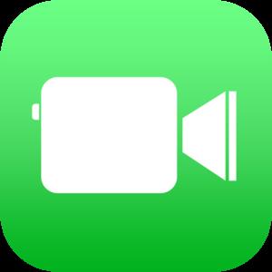 Download Facetime App