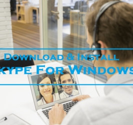 Download skype for windows 10 free