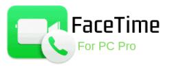 Facetimeforpc logo
